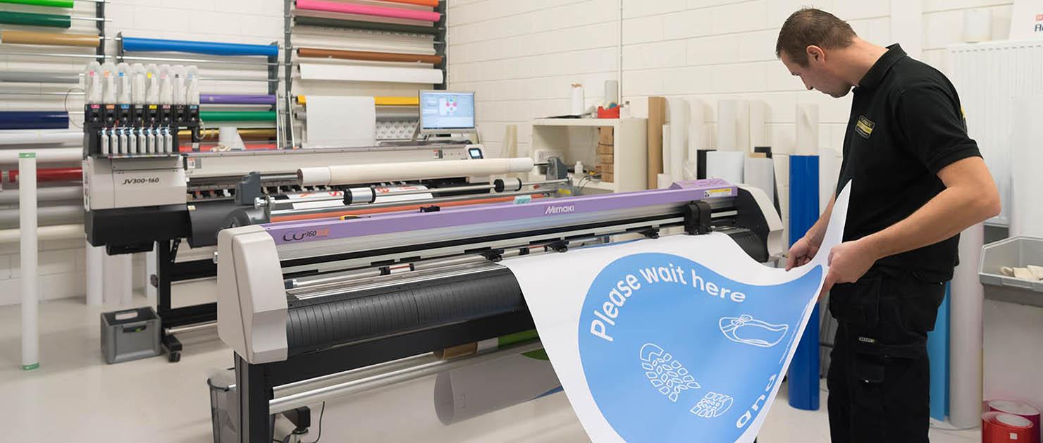 stickers-printer-banner