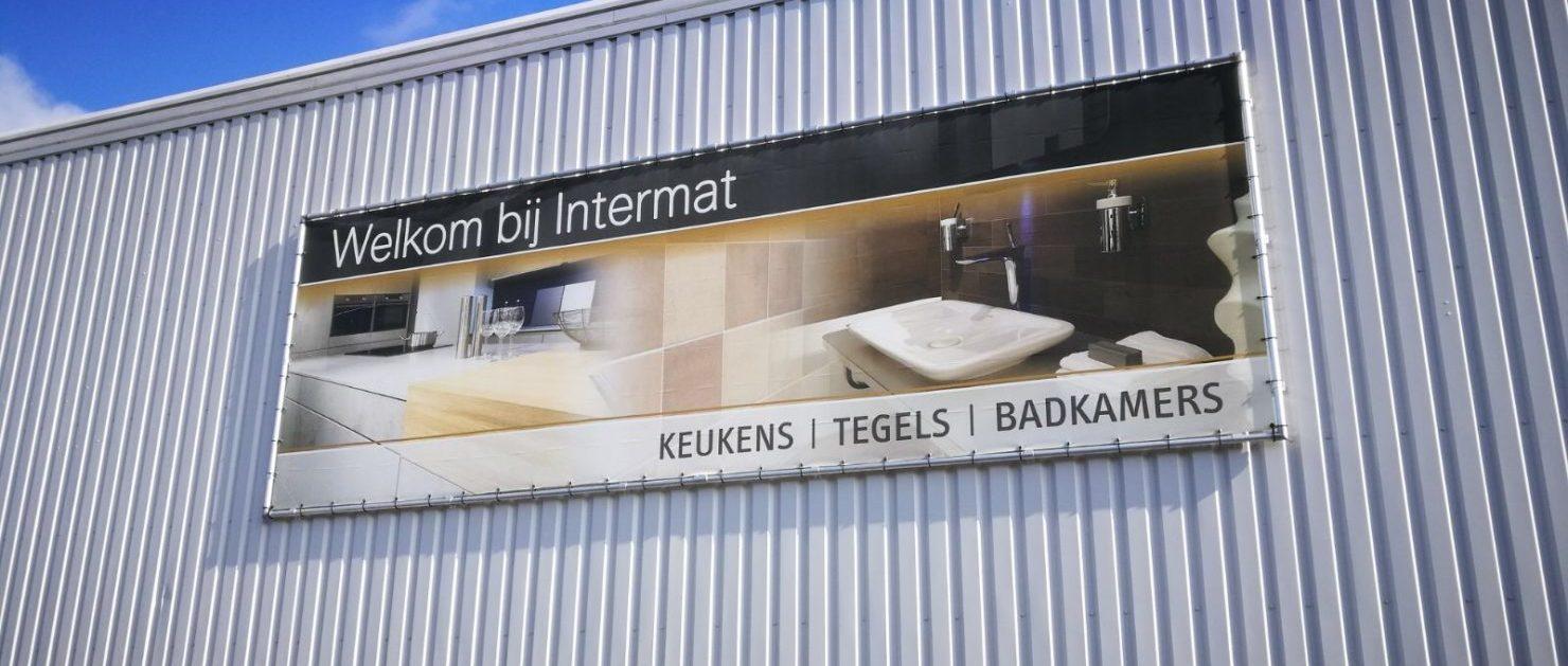 Spandoek_intermat